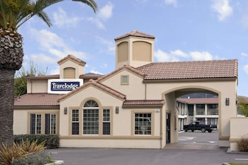 Travelodge by Wyndham San Rafael