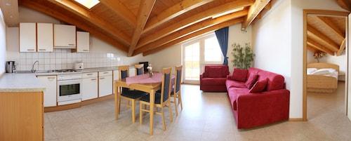 Residence Sonneck, Bolzano