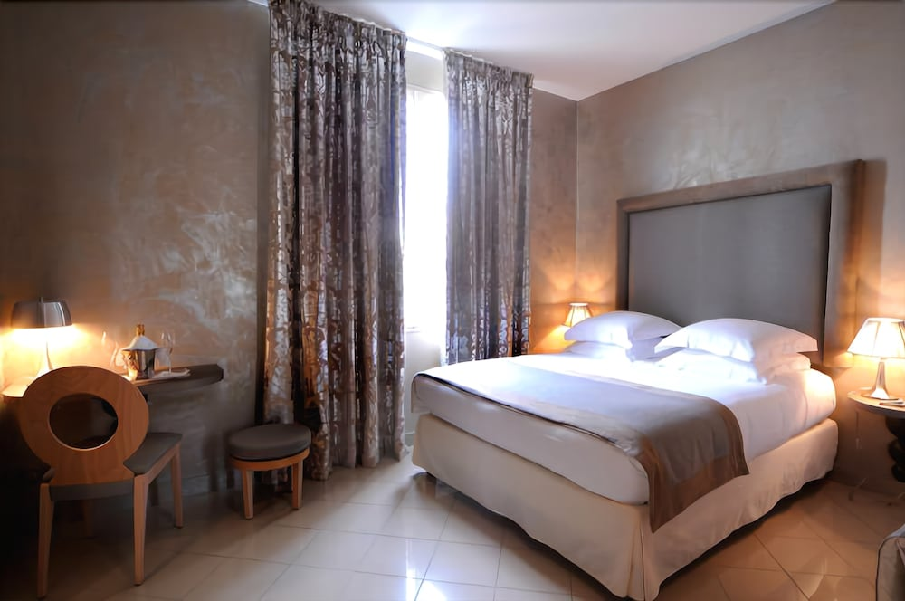 Aéva Hôtel