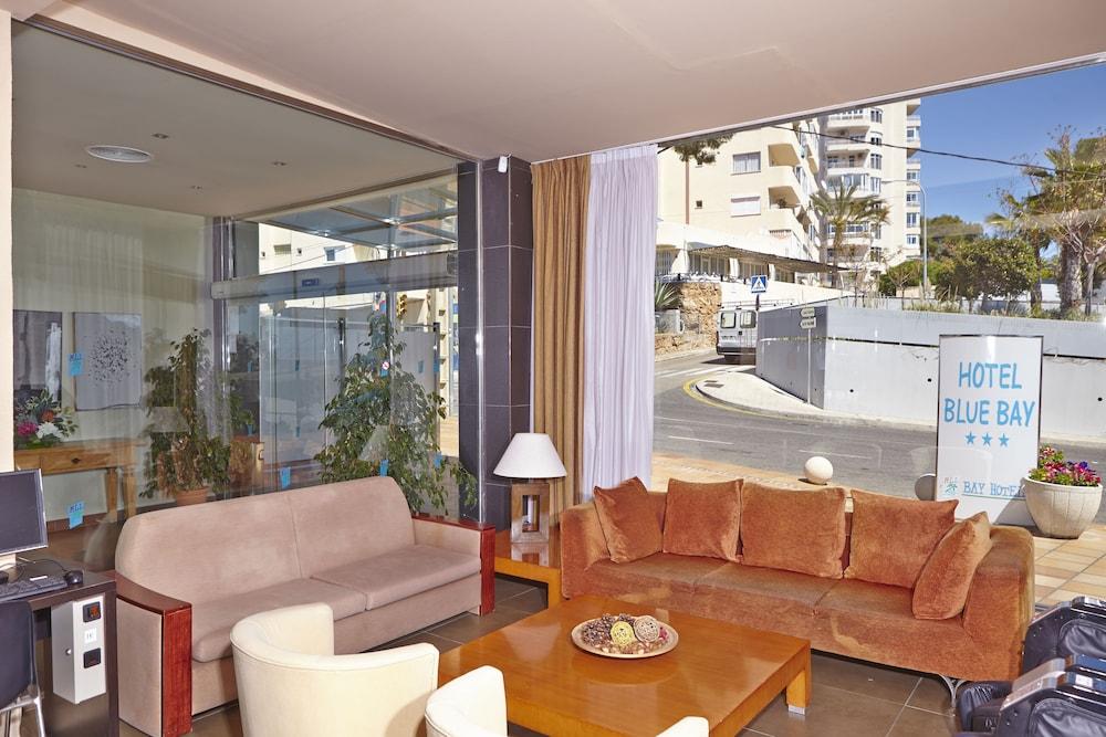 MLL Blue Bay Hotel