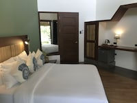 Villa Kasadya Bohol