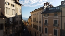 Up Town B'n'B Bergamo