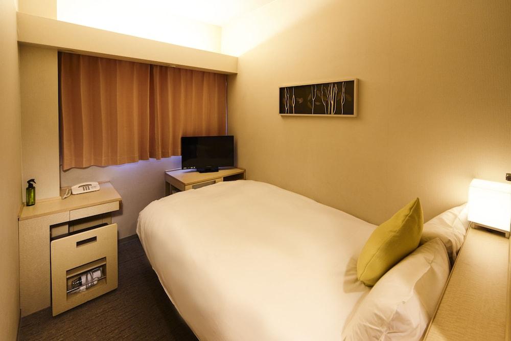 Tmark City Hotel Sapporo, Sapporo
