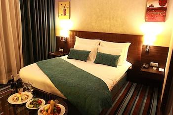 Hotel - Notte Hotel