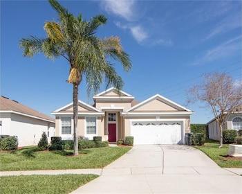 Orlando Select Vacation Homes photo