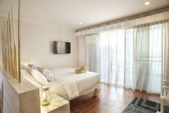 Hotel - At Zea Hotel Phuket