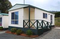 Discovery Holiday Parks - Mornington Hobart
