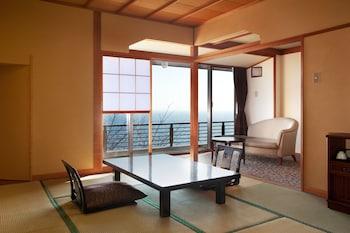 Kissho CAREN - Guestroom  - #0