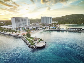 Hotel - Moon Palace Jamaica – All Inclusive