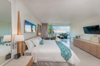 Governor Suite- FLEX CANCELLATION,Up to US$1500 Resort Credit