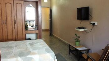 Standard Room (AC)