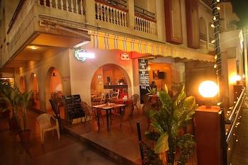 Hotel - Lambana Resort