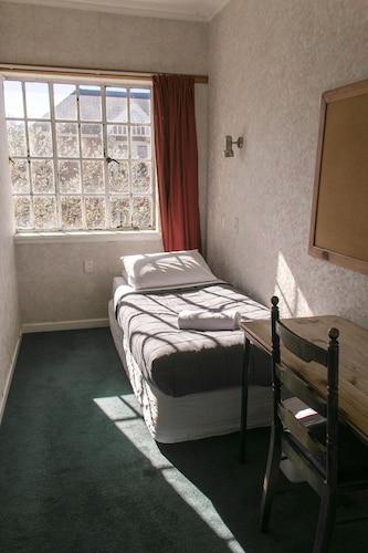 Kiwis Nest - Hostel, Dunedin