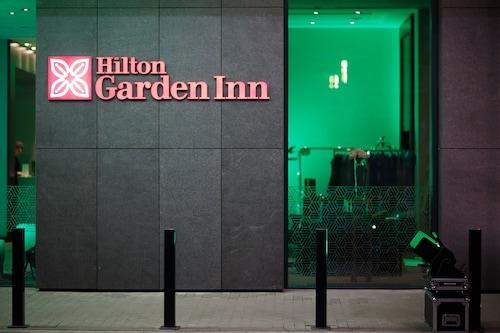 Hilton Garden Inn Krakow Airport, Kraków
