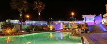 Hotel - Hotel Byzance