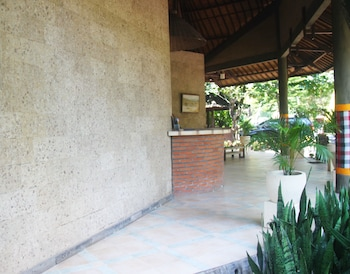 ホテル ウヤ アメッド & スパ リゾート