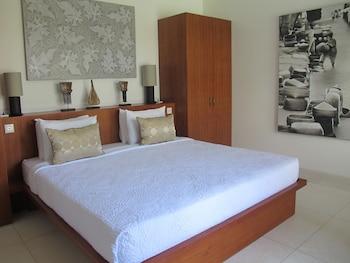 Villa Chocolat - Guestroom  - #0