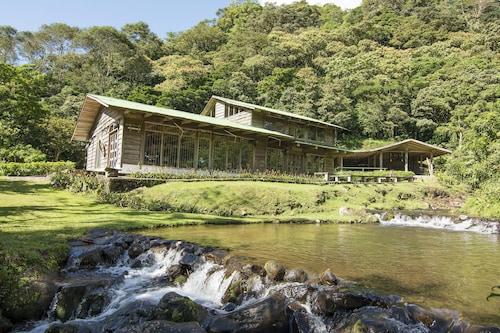 Bosque de Paz, Alfaro Ruiz