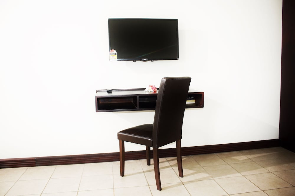 ホテル オアシス