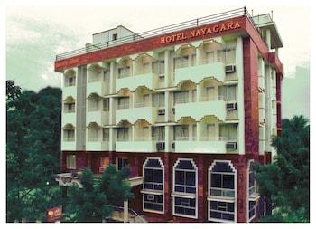 Hotel - Nayagara Hotel