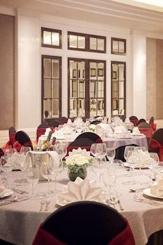 Hotel Ciputra World Surabaya - Banquet Hall  - #0