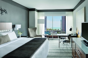 Hotel - Loews Chicago Hotel