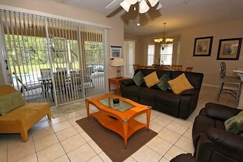 Florida Spirit Vacation Homes