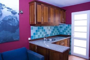 Ataitana Faro - In-Room Kitchen  - #0