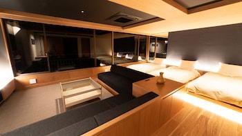 Hotel - Hakone Yumoto Hotel