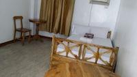 Rooms 498 Mandaluyong