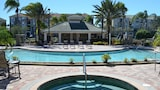 Vista Cay Commons by OVH360