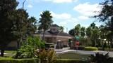 Orlando Vacation Homes 360