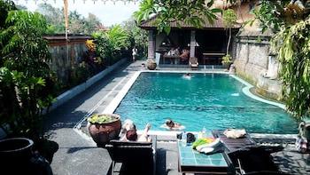 Hotel - Jalan Jalan Villas & Spa