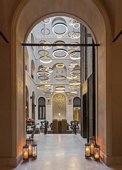 Hotel - 10 Karakoy Istanbul