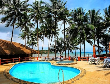 Kayla'a Beach Resort Bohol Featured Image