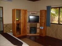 Kayla'a Beach Resort Bohol