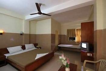 Hotel - Hotel Melody