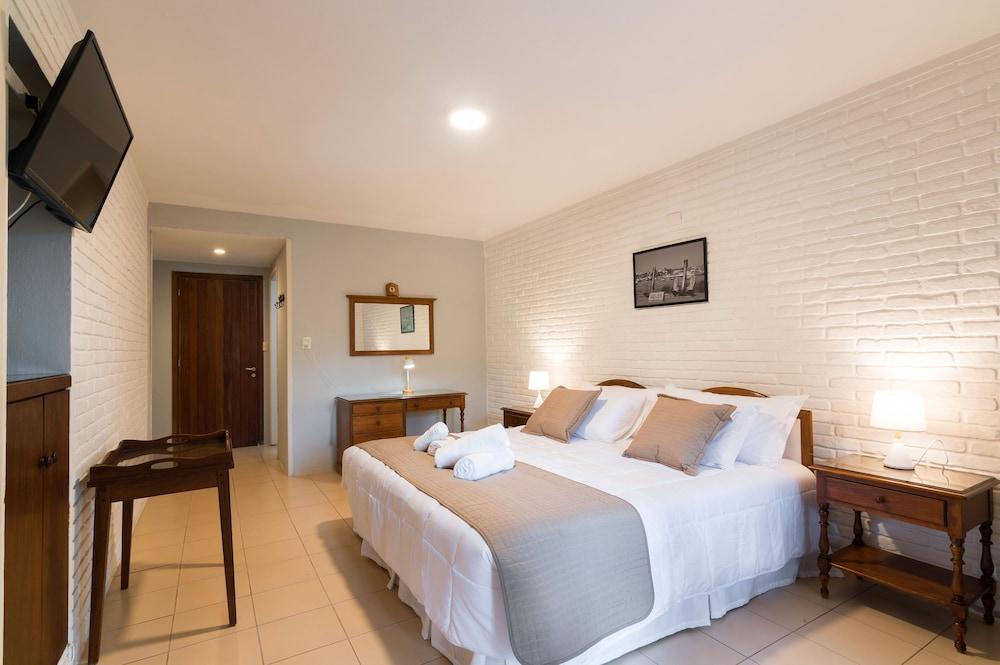 Nobile Inn Punta Del Este, Featured Image