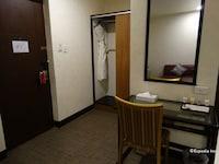 Dcircle Hotel Manila