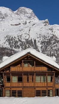 Hotel - Pietre Gemelle Resort