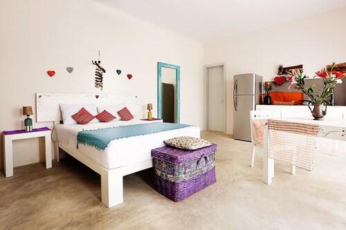 Xscape Tulum, Cozumel