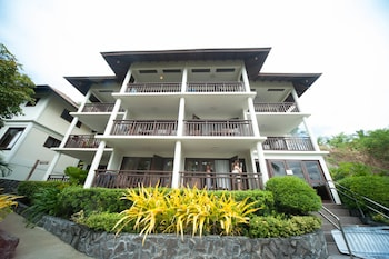 Palm Beach Resort Batangas Property Amenity