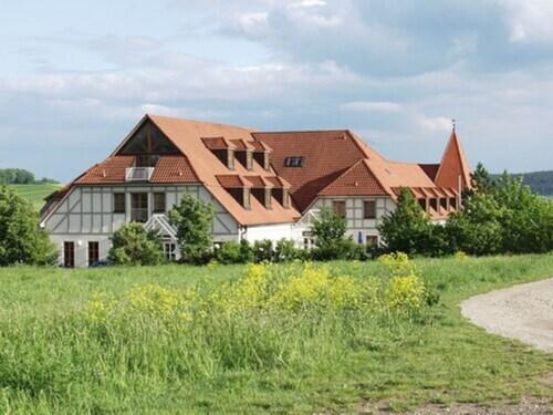 . Landhotel Rhönblick