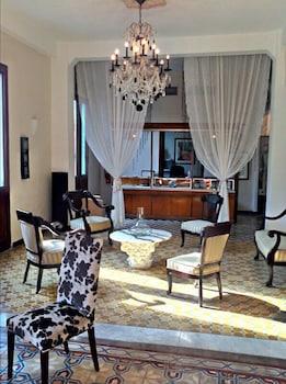 Hotel - Da'House Hotel
