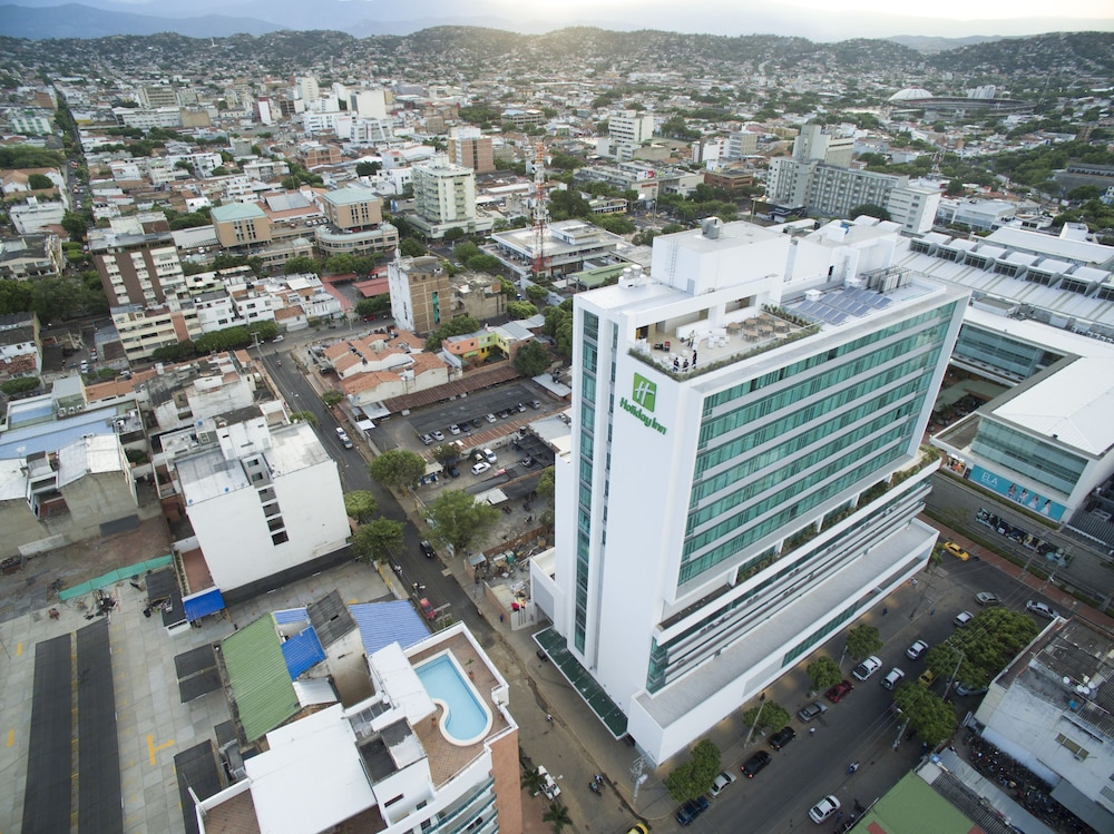 Holiday Inn Cucuta