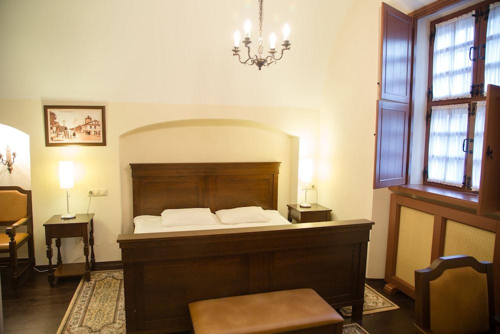 Hotel Monastyrski Minsk City Centre, Minsk