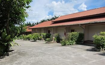Hotel - Oasis Resort