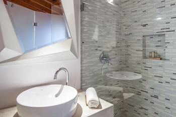 Monte do Zambujeiro - Bathroom  - #0
