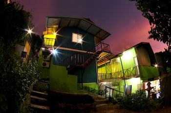Hotel - Phi Phi Sand Sea House