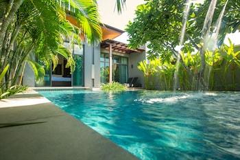 Hotel - Onyx Villas by TropicLook